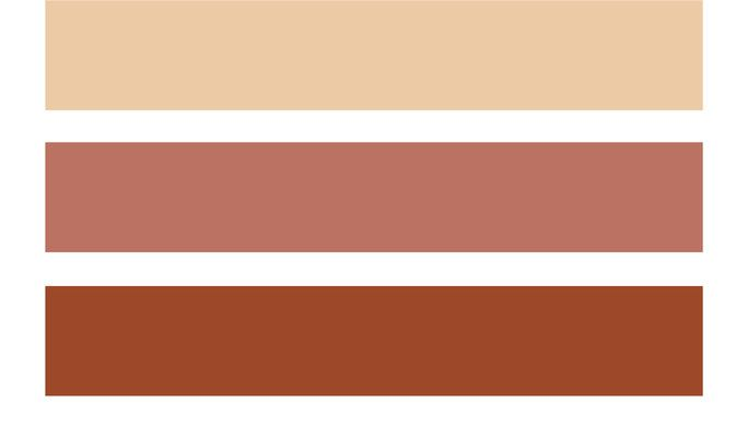 Farben Homepage Le Corbusier Ochre