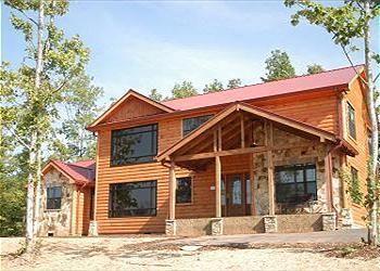 Blue Ridge Cabin Rentals Helen Ga Blue Ridge Cabin Rentals Cabin Cabin Rentals