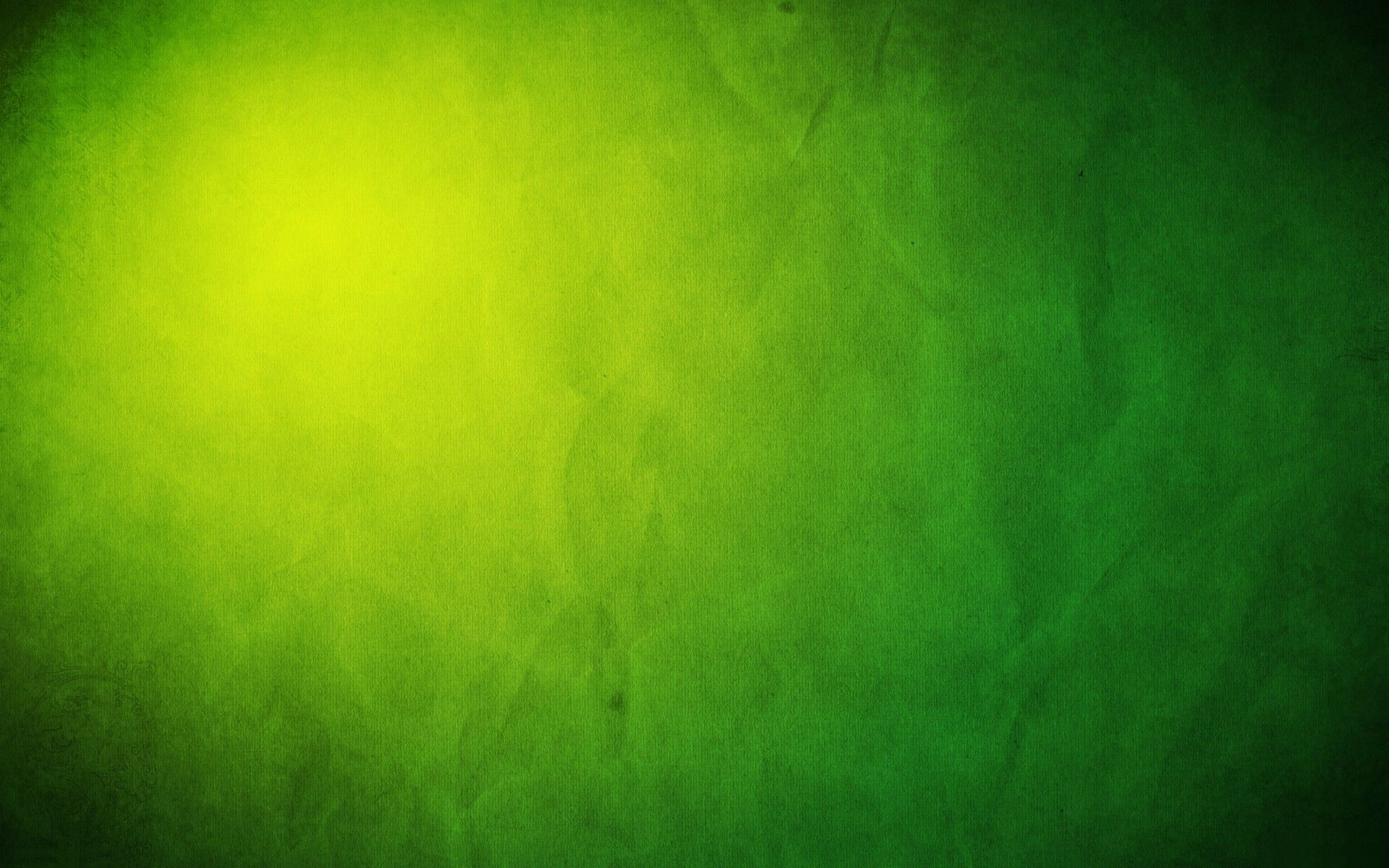 Canvas Shade And Texture Project Green Texture Background Green Backgrounds Green Texture