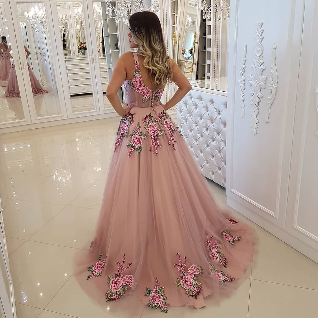 Pinterest Maebelbelle Prom Dresses Vintage Cheap Prom Dresses Long Prom Dresses Long [ 1080 x 1080 Pixel ]