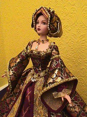 a history of barbie in england The toy line was considered a bit of a risk at the time since boys weren't known to play with dolls, but in 1985 the line earned over $400 million dollars, out-earning even barbie.