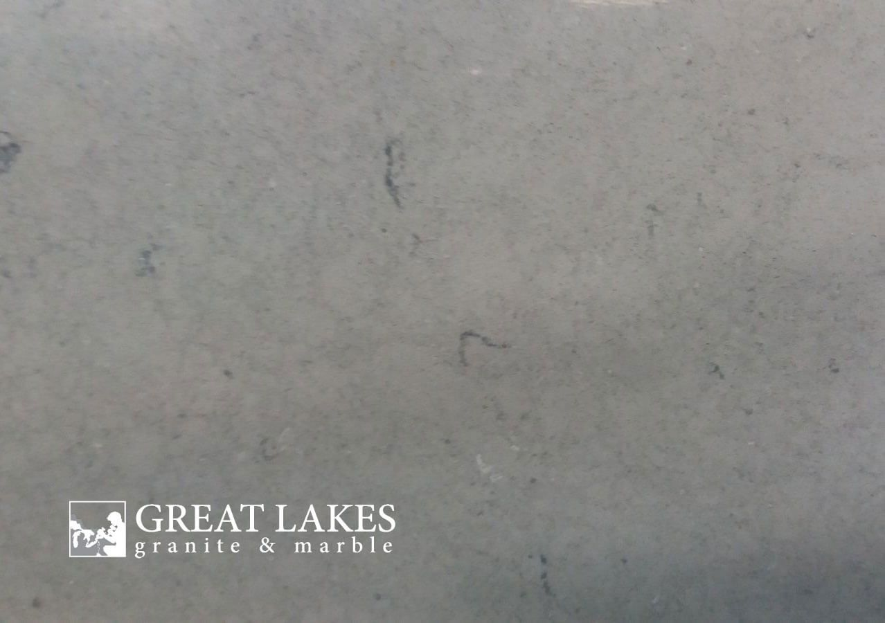 Best Fossil Gray Quartz Kitchen Countertops Countertops 400 x 300