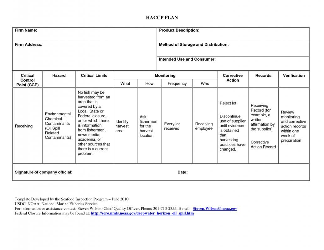 Corrective Action Plan Action plan template, How to plan