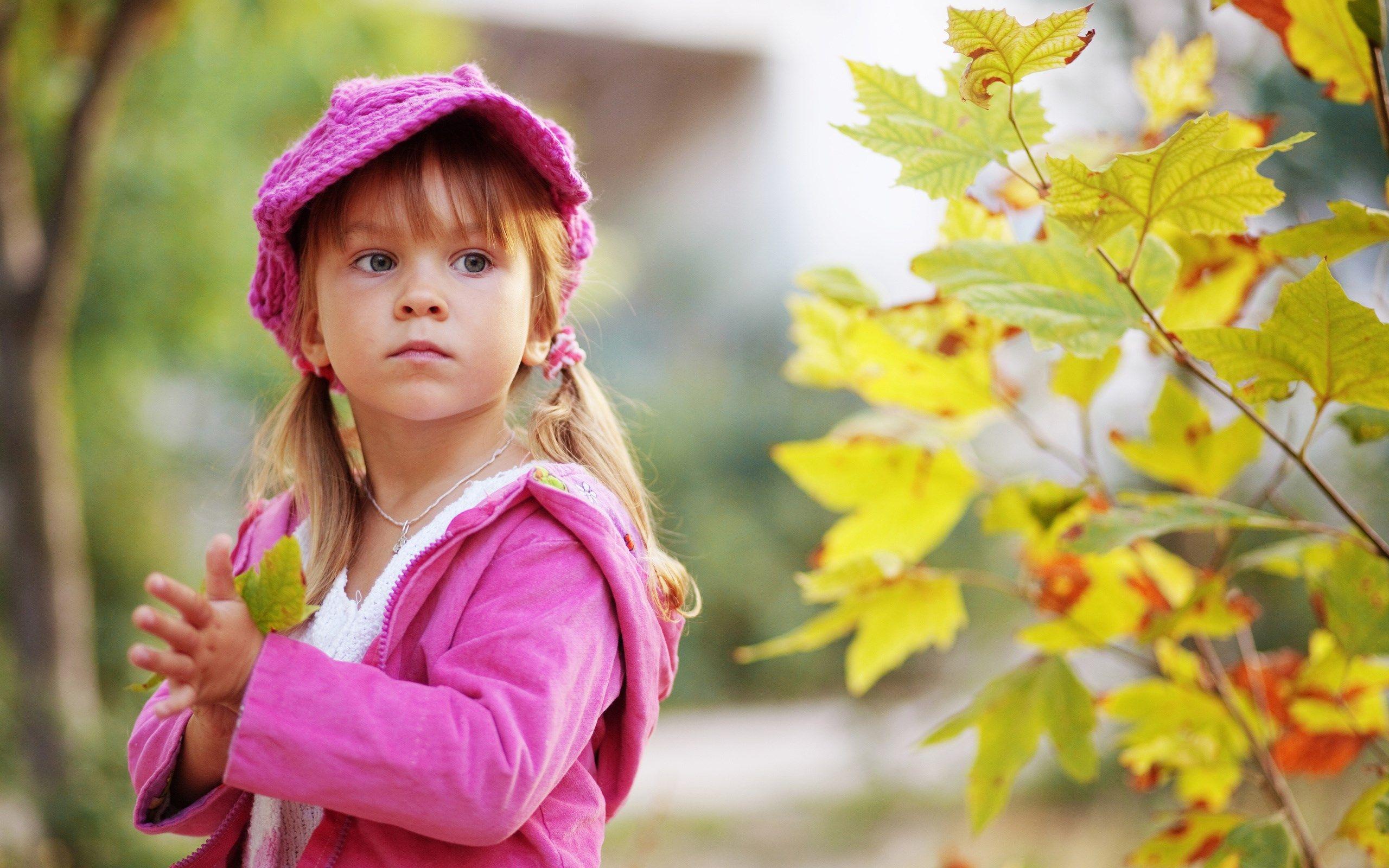 wallpaper images child - child category | gogolmogol | pinterest | child