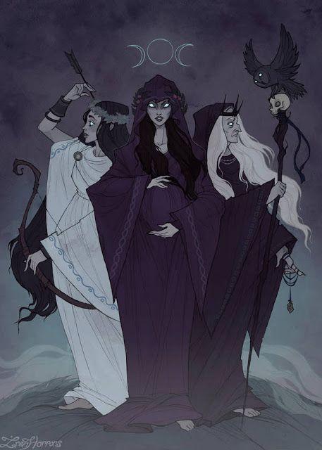 Featured Artist: Iren Horrors
