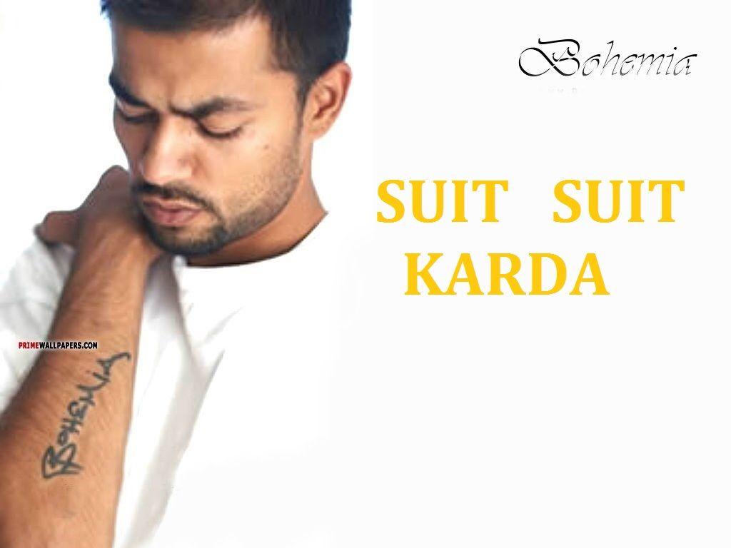 Tenu Suit Suit Karda Suit Suit Song Download Mp3 Tenu Suit Suit Karda Video Download Suit Suit Song Download Video Suit Suit Kard Sufi Songs Mp3 Song Songs