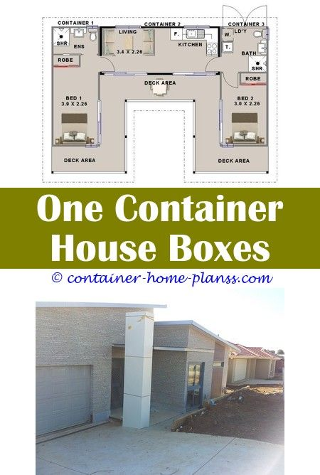 Modular container homes south africaing  home out of cargo containersntainer also house plans free foundation pinterest rh in