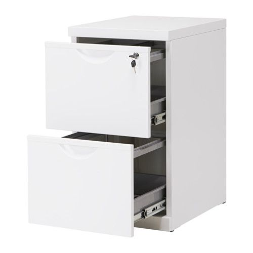 Ikea Erik File Cabinet Drawers For Drop Files Make It Easy To Sort And Your Papers