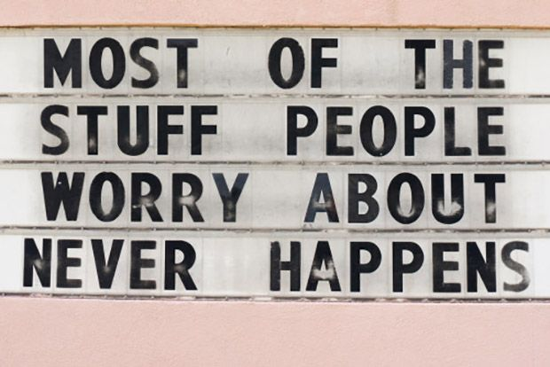 Happiness Quotes For When Everything Else Is Going ALL WRONG