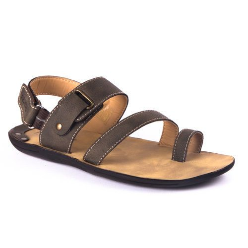 Men's Size Conversions. These Handmade sandals are lightweight and super comfortable. The wonderful casual design is a great wear. US Sizes. Inches. Light weight. Cushioned base for great comfort. | eBay!