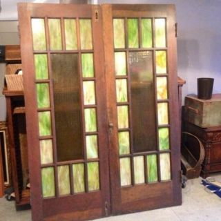Glass Interior Doors Custom Frosted Glass French Door 2 0 X 6 8 1 3 8 Thick Home And Garden Products Glass Doors Interior French Doors Doors Interior