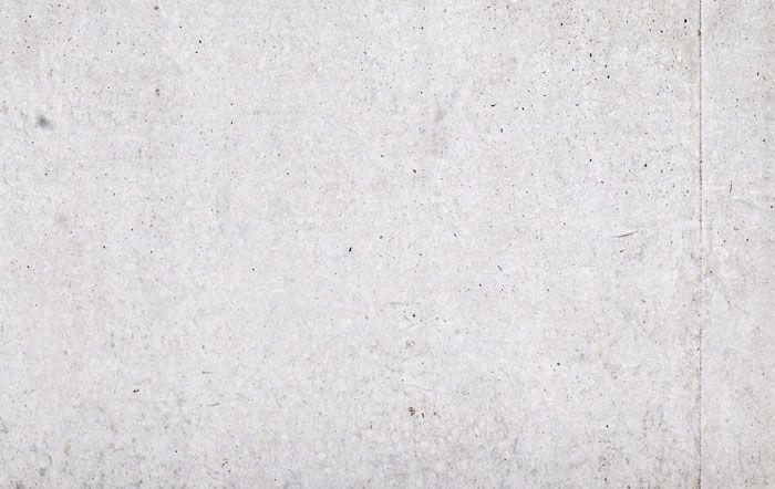 light concrete texture google s gning lookbook wedding