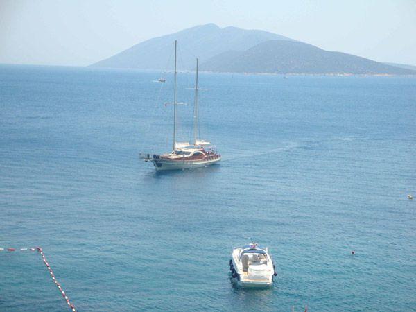 AIDA - Cruise / Aida 10