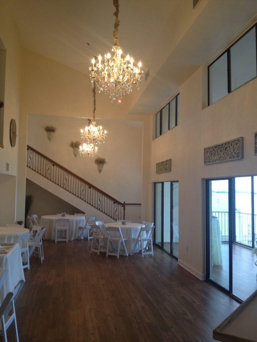 Beso del sol in 2020 florida wedding venues wedding