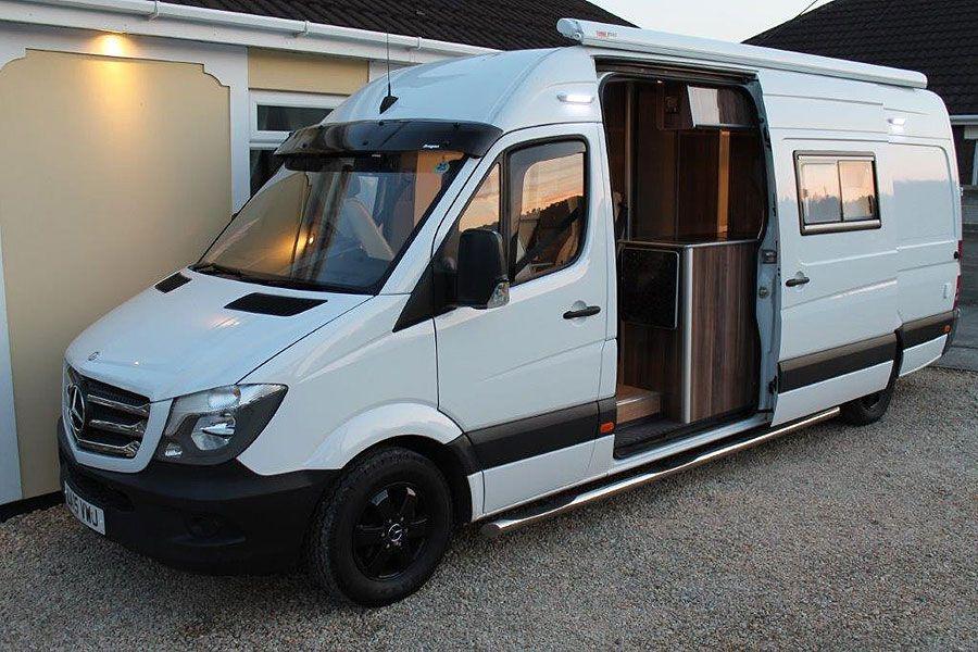 a46d1dd43f Van conversions