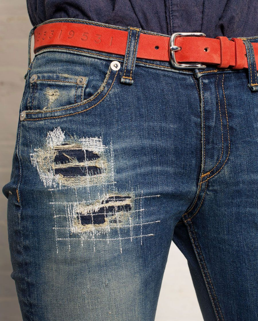 14+ Mens jeans with holes ideas information