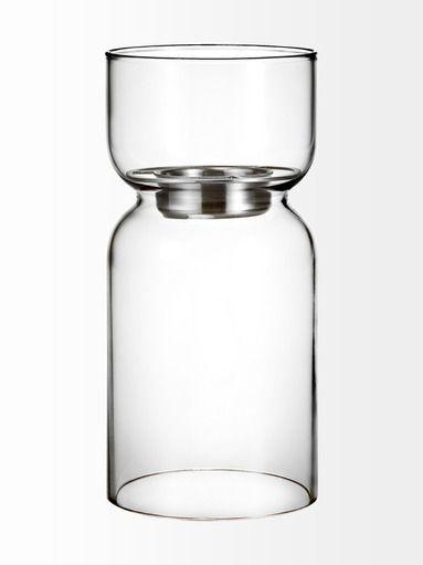 Iittala Lantern-kynttilälyhty 190 mm - Stockmann.com