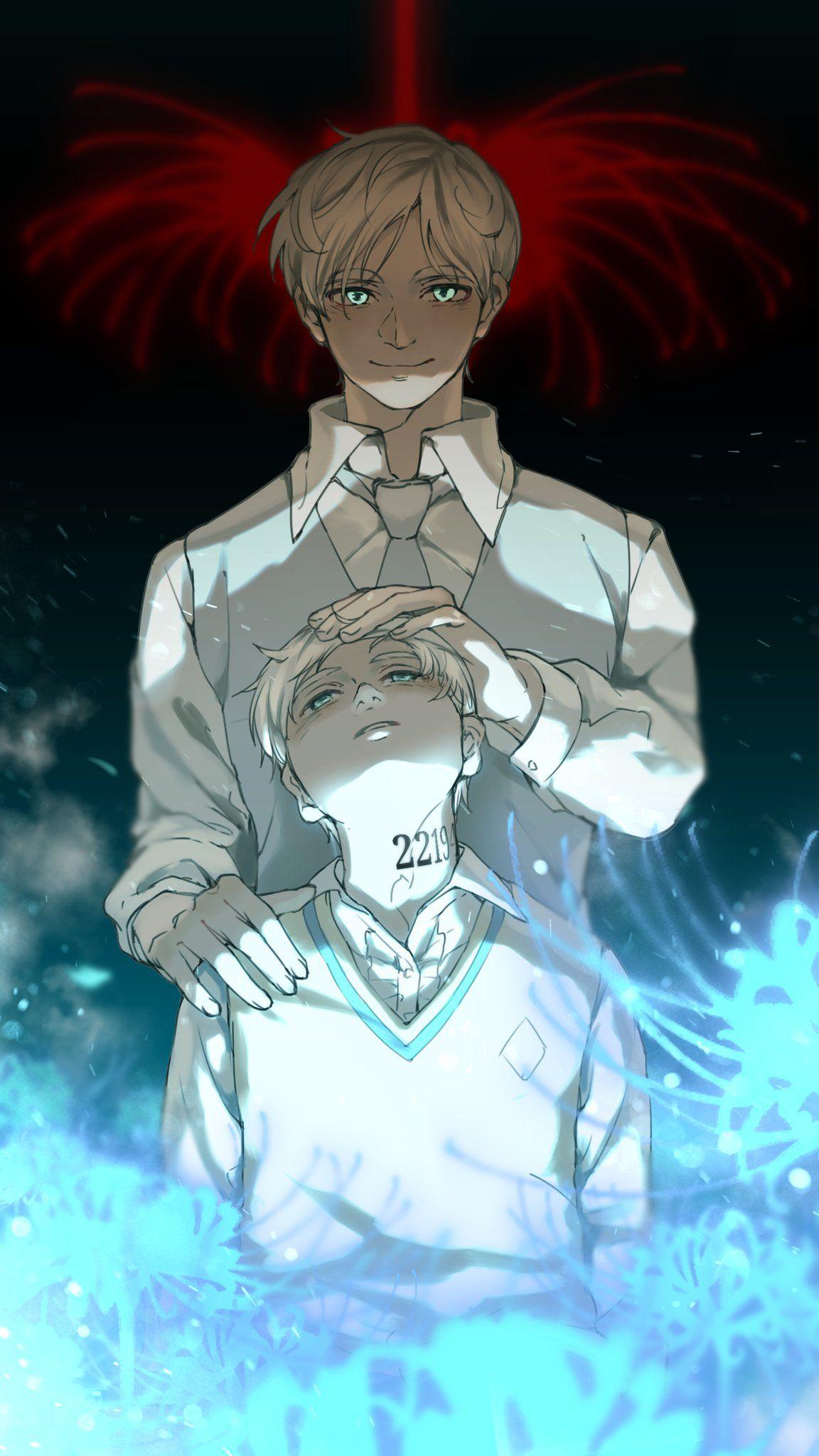 Pin de Aobasai em tpn Anime, Personagens de anime