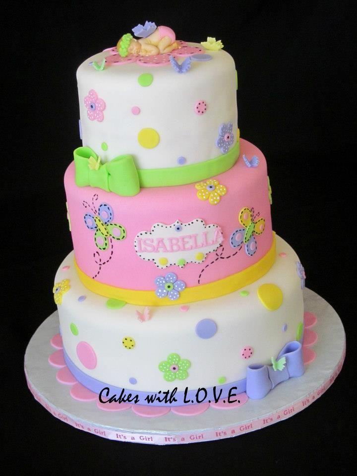 Carters theme cake baby shower cake shower cakes