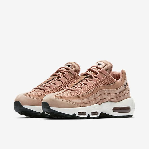 nike air max 95 og chaussure pour femme shoes i need. Black Bedroom Furniture Sets. Home Design Ideas