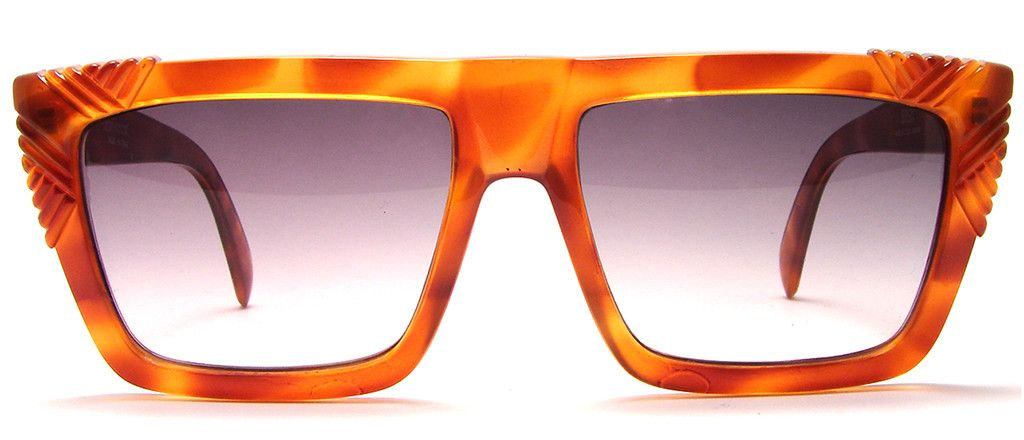 e4ea415134b RARE Eyewear is a carefully curated collection of unused