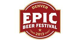 epic beer festival - Denver