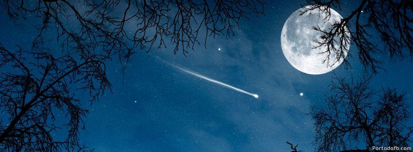 A la luz de la luna. - Página 5 03282fe3d7747f4f9346da5c8dc3a3c6