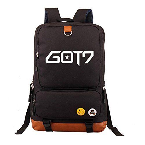 518 Best Package Images Bags Backpacks School Bags