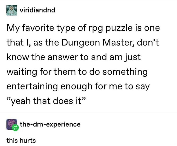 46 Dungeons Dragons Memes That Are Almost Painfully Relatable Dnd Funny Dungeons And Dragons Memes Dragon Memes