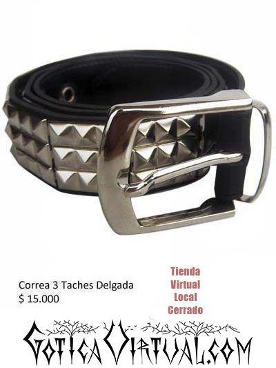 Correa Taches  03c199635bd