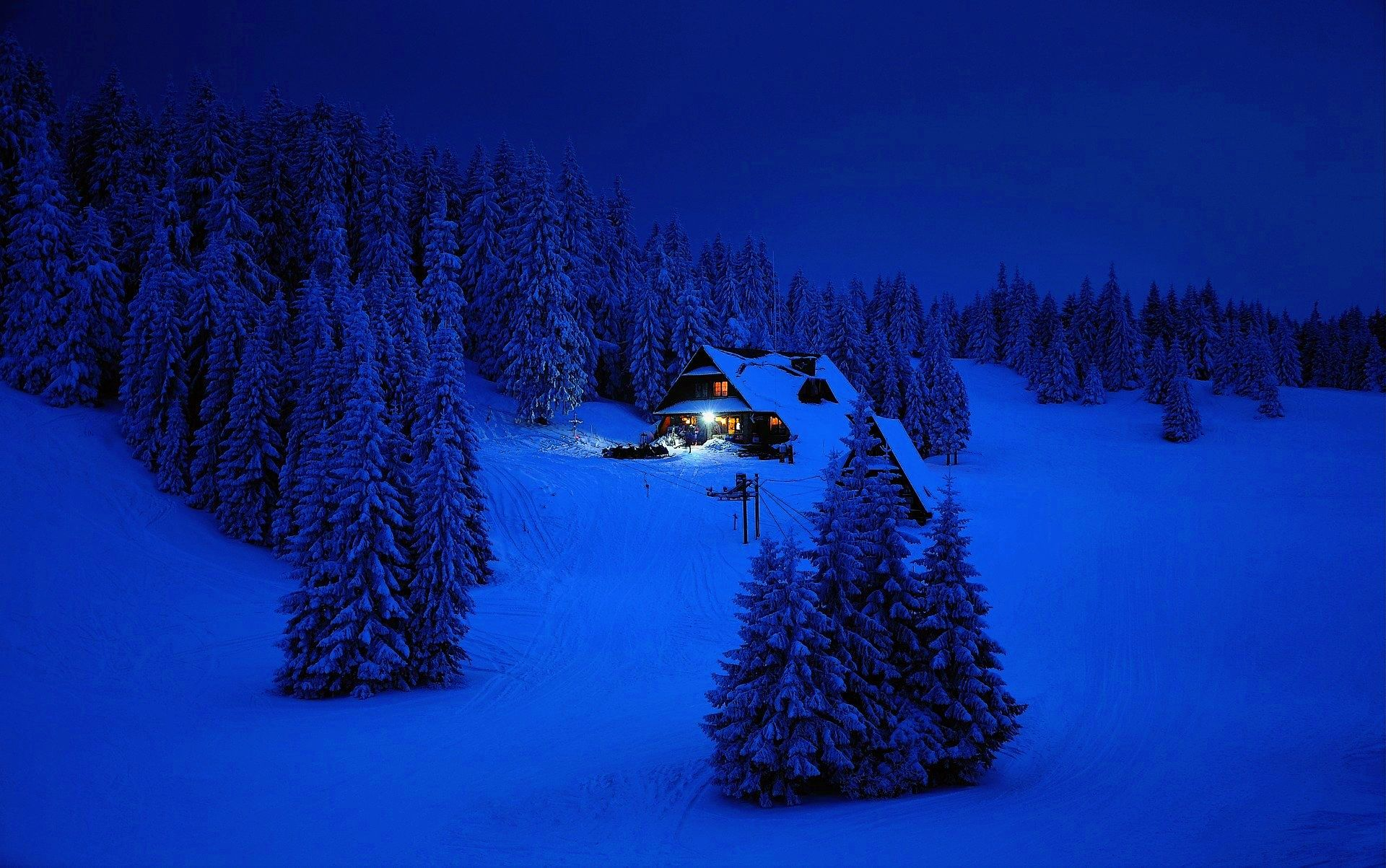 paysages d'automne,Photos de Noël,Christmas Photos