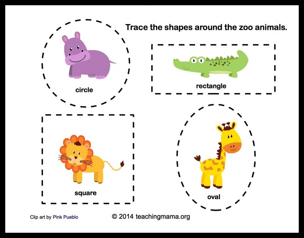 Z Is For Zoo Animals Letter Z Printables Zoo Animal Crafts Zoo Animals Animal Worksheets [ 800 x 1024 Pixel ]