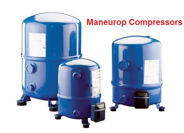 Refrigeration Equipment Enterprises deal in HVAC and