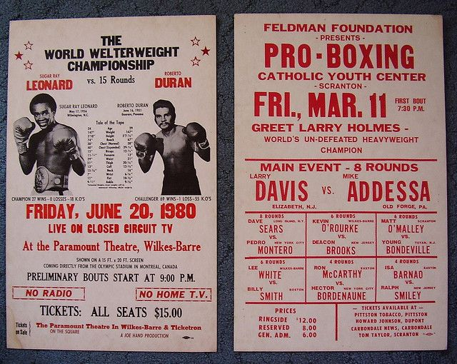 Like The Grid On Right Boxing Posters Poster Box