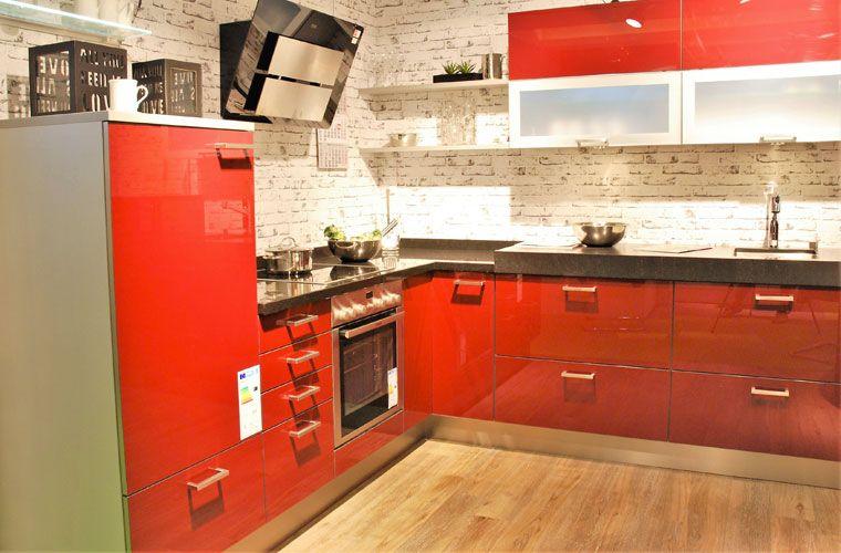 gebrauchte küchen bremen | masion.notivity.co
