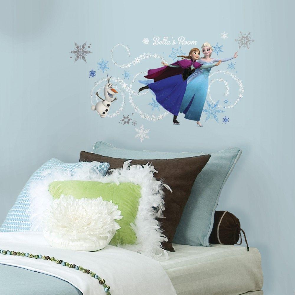 frozen, #elsa, #olaf, #anna | Frozen | Pinterest