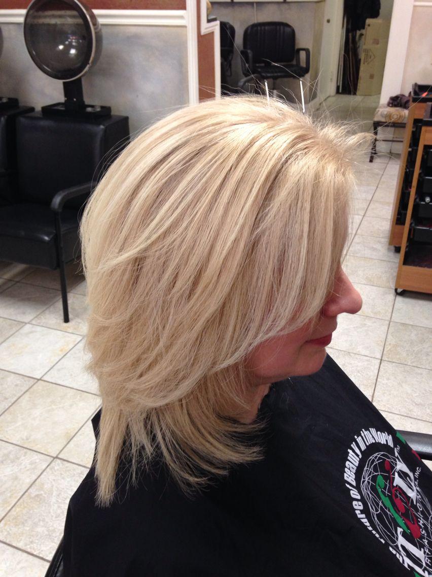 Pin by delaney edwards on hair affair pinterest brazilian