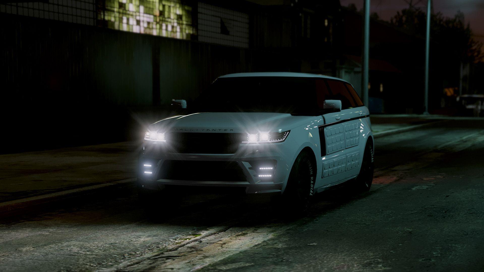 street photoshoot gta v #GrandTheftAutoV #GTAV #GTA5 #GrandTheftAuto #GTA #GTAOnline #GrandTheftAuto5 #PS4 #games