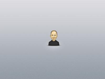 Steve Jobs: 1955-2011