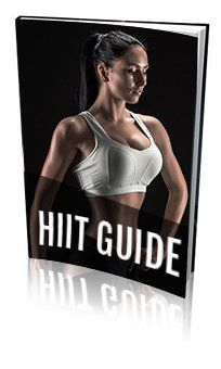 v shred  fitness workout for women types of cardio