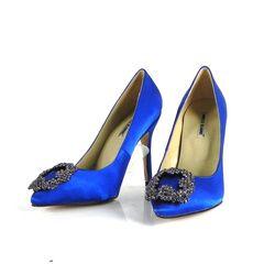 Preciosos zapatos disponibles en nuestra tienda a $66