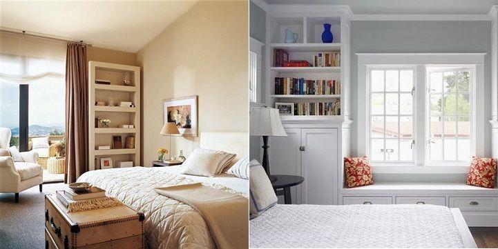 ventanas para dormitorios buscar con google proyectos
