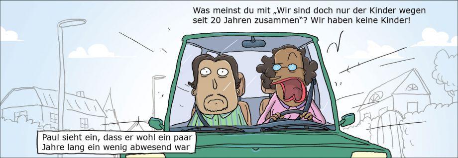 Cartoon des Tages 22. Sep 2015