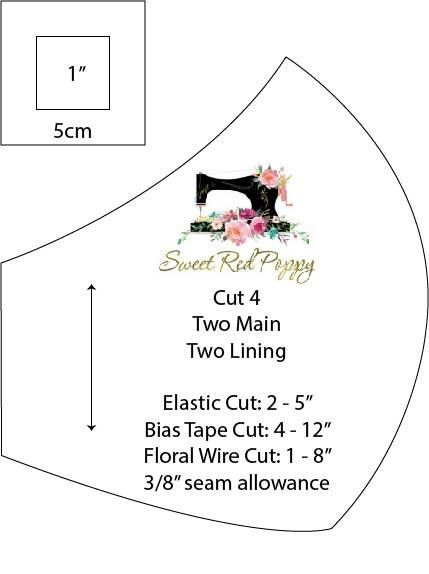 Pin On Simple Sewing