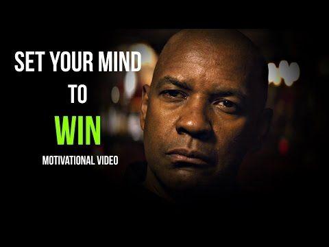 WINNING PSYCHOLOGY - New Motivational Videos Compilation - YouTube