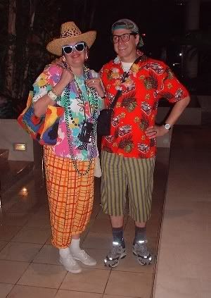 Tacky Tourist Tacky Tourist Photos 187 Search Results