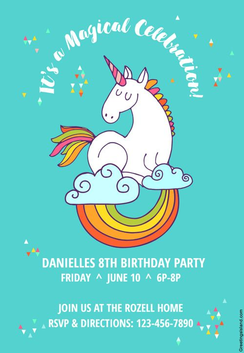 Party Invitations Templates Free Downloads In A Rush These 17 Free Printable Party Invitations Can Help .