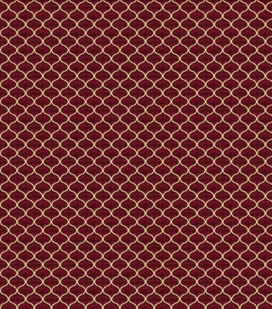 Eaton Square Upholstery Fabric Ponca Crimson Products Pinterest