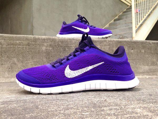 half off 363ac b87d2 Nike shoes Nike roshe Nike Air Max Nike free run Nike 24.99 USD. Nike Nike  Nike love love love~~~want want want!