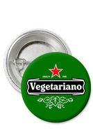 Vegetariano!